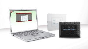 Placche AVE Vera Touch e Young Touch personalizzate: arriva il nuovo configuratore web