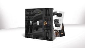 Scarica la brochure dedicata alle nuove collezioni rétro