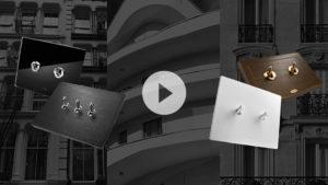 Video: AVE illumina il tuo stile con la gamma rétro
