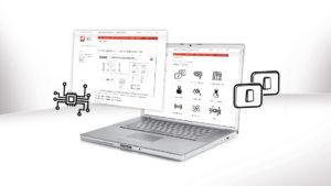 Area Professionisti: è online la nuova sezione Schemi Elettrici