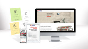 Domoticaplus.it: online il nuovo sito della domotica AVE