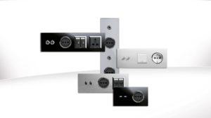 AVE presenta innovative soluzioni testaletto per hotel con design hi-tech personalizzabile