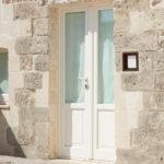 Aquatio Cave Hotel - Vista esterna - Credits: Juergen Eheim