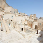 Aquatio Cave Luxury Hotel & SPA - Matera - Credits: Juergen Eheim