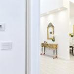 Casa domotica AVE: quando la tecnologia incontra il design