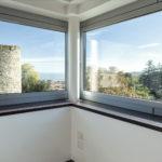 Francavilla al Mare un'elegante casa domotica AVE