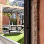Palazzo Morosini degli Spezieri: AVE in un nuovo concept di ospitalità a Venezia