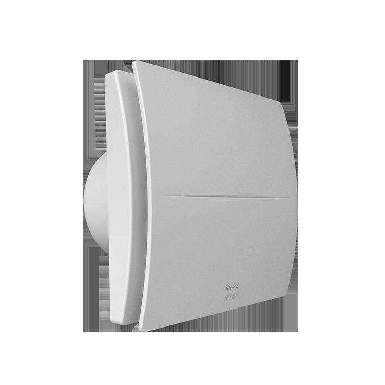 Ventilatori assiali AVE