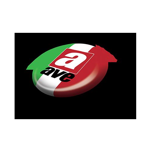 AVE Azienda italiana