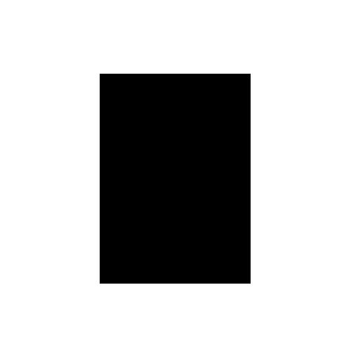Cataloghi AVE