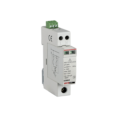 Devices, Actuators and Protections