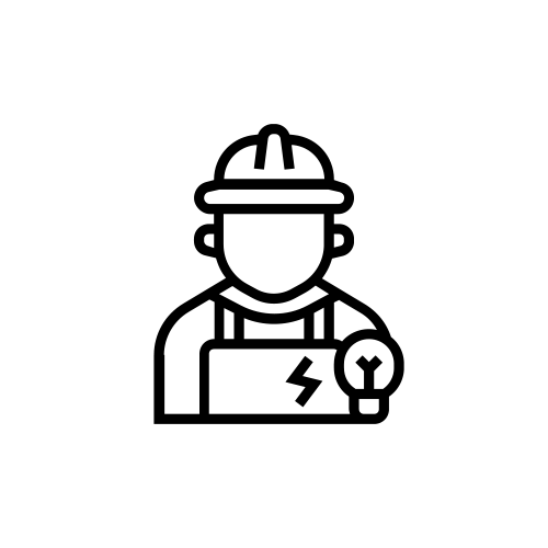 Elettricista AVE