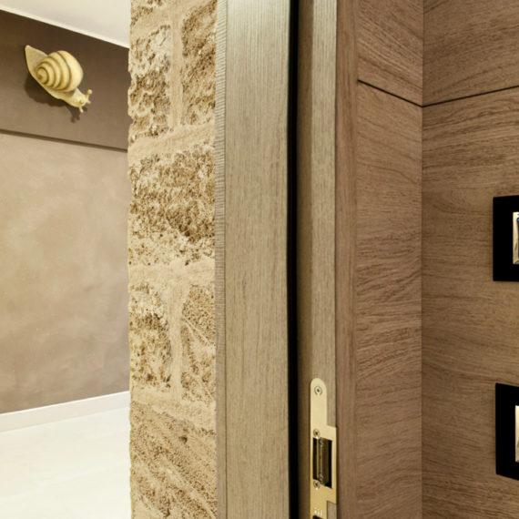 Design at Tenuta Contessa Relais Country House