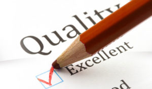 Ave Touch gets IMQ quality mark