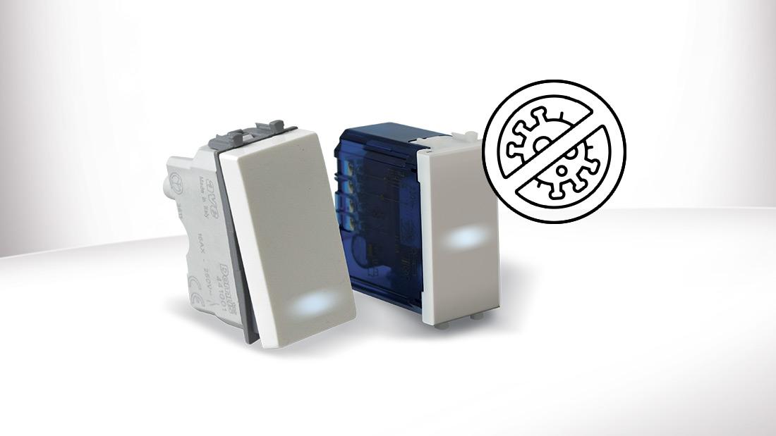 nasce-la-gamma-antibatterica-ave-domus-100.jpg