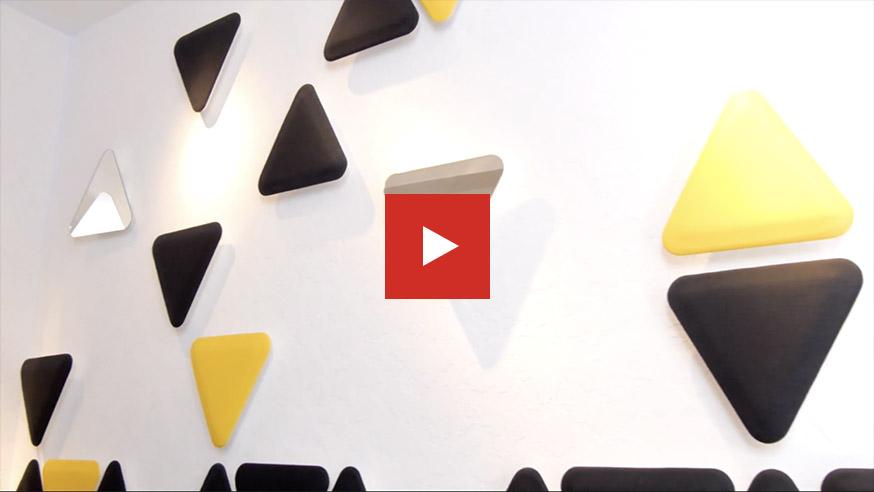 Il design AVE firma ThE BaR - Milano