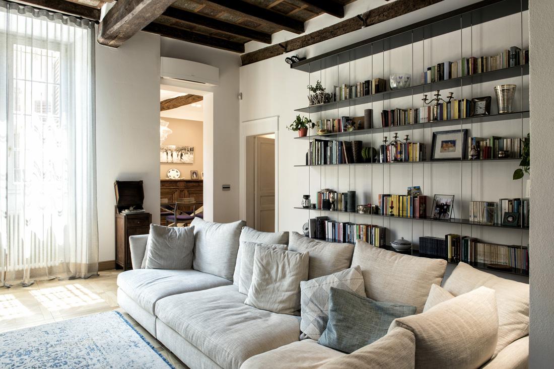 Domotica Ave Domina Smart Home Bologna