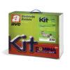 K015-ENERGIA