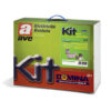 K015-TAPP1