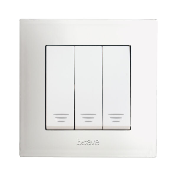 BSN31002/20A