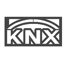 KNX automation