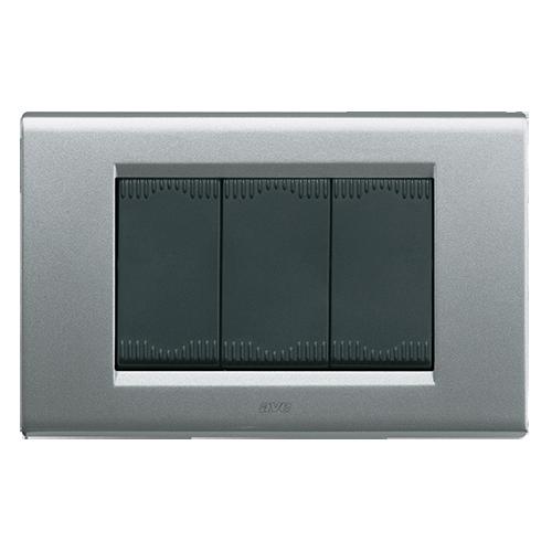 Serie Noir S45