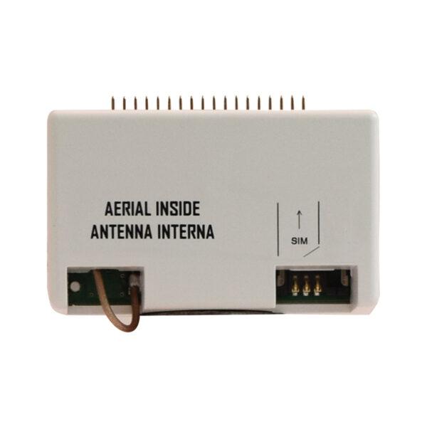 AFGSM04-4G