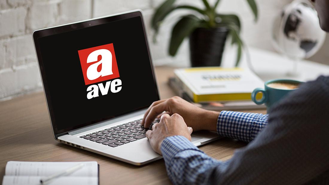 Corsi per professionisti: i webinar AVE del primo semestre 2021