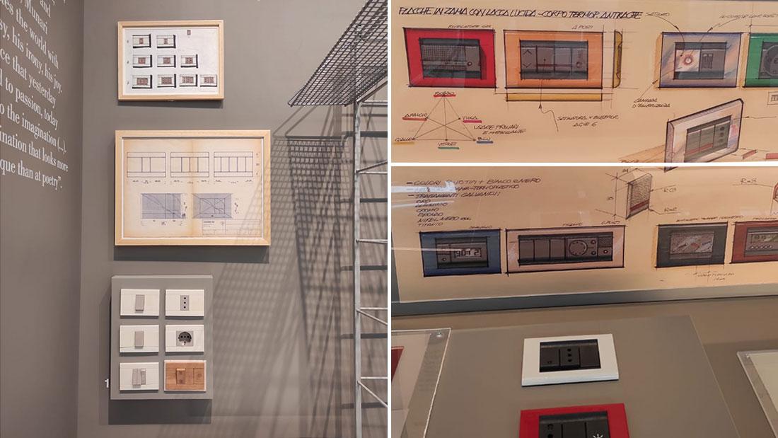 Compasso d'Oro: AVE protagonista all'ADI Design Museum