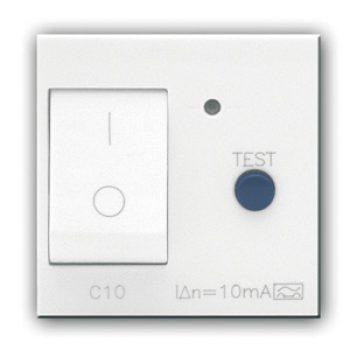 441062X10