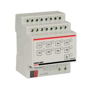 53KNX-8OUT