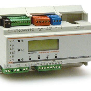 AR-NET01