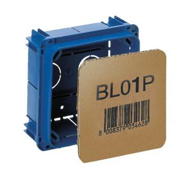 BL01P