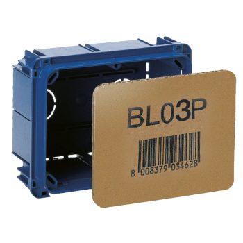 BL03P