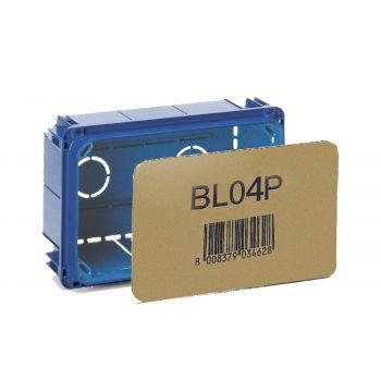 BL04P