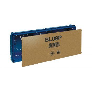 BL09P