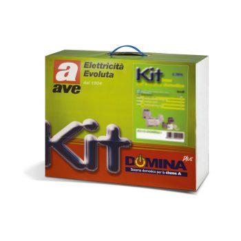 K015-DOMINA-LT