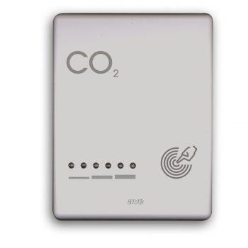 RG1_CO2