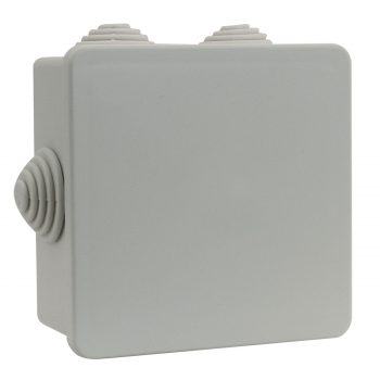 SD8803