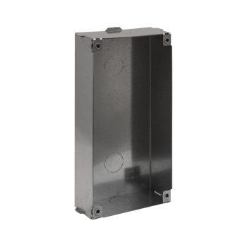 VI-BOX002-TC